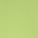 zola groen nr. 043