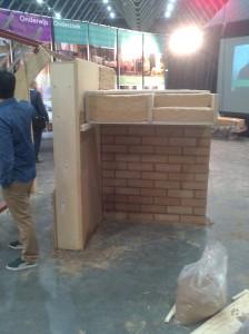 bouwbeurs 1