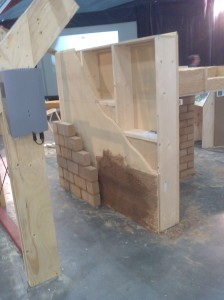 bouwbeurs 2