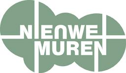 Nieuwe Muren logo 2013 pms556c transp