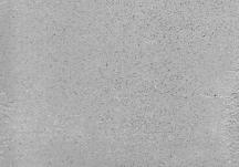 canetti grijs