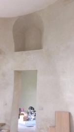 interieur molen