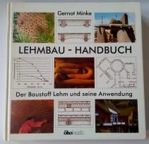 lehmbau-handbuch