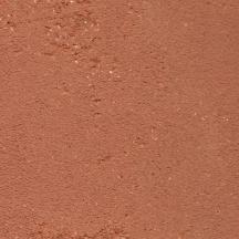 rouge argil